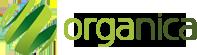 Organica6- Responsive Opencart Theme